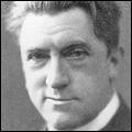 Louis Dumont-Wilden