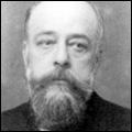 Gustave Vanzype