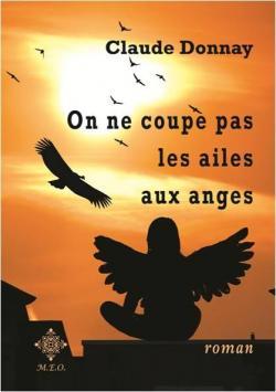 On ne coupe pas les ailes aux anges