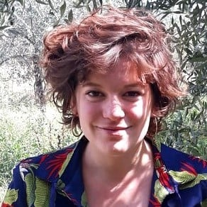 Éléonore Scardoni