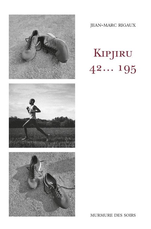 Kipjiru 42… 195