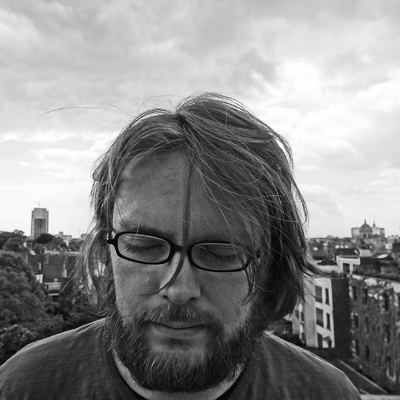 Mikkel Ørsted Sauzet