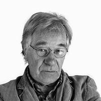 Luc Delfosse