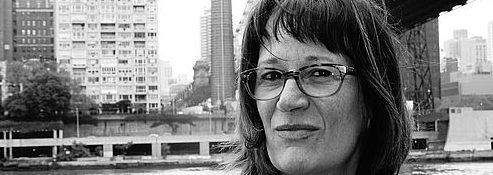 Atelier d'écriture en ligne avec Eva Kavian