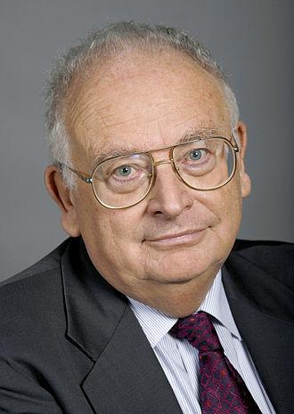Jacques Neirynck
