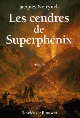 Les cendres de Superphénix