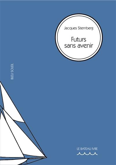 Futur sans avenir