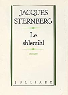 Le Shlemihl