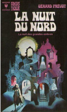 La Nuit du Nord