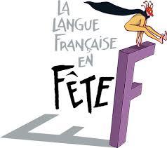 «Langue française en fête 2021