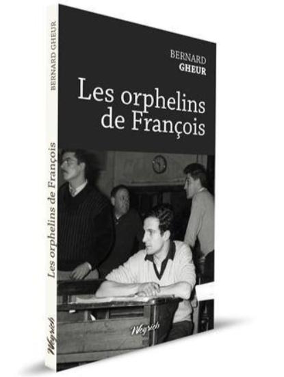 Les orphelins de François