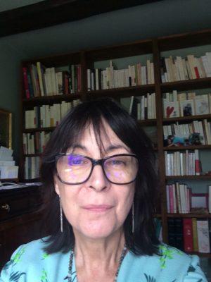Danielle Bastien