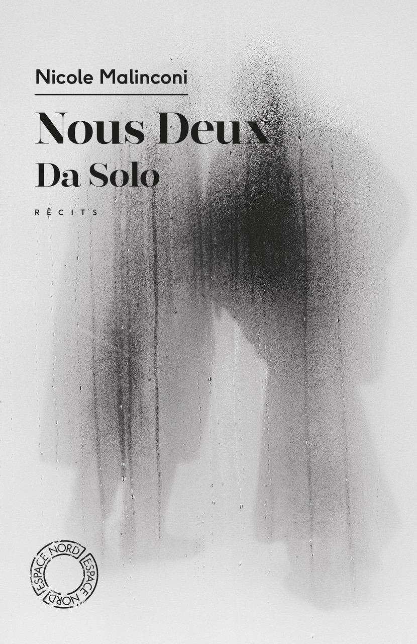 Nous deux / Da solo