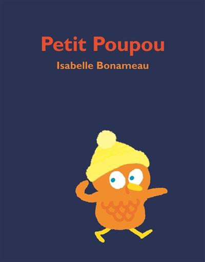 Petit Poupou