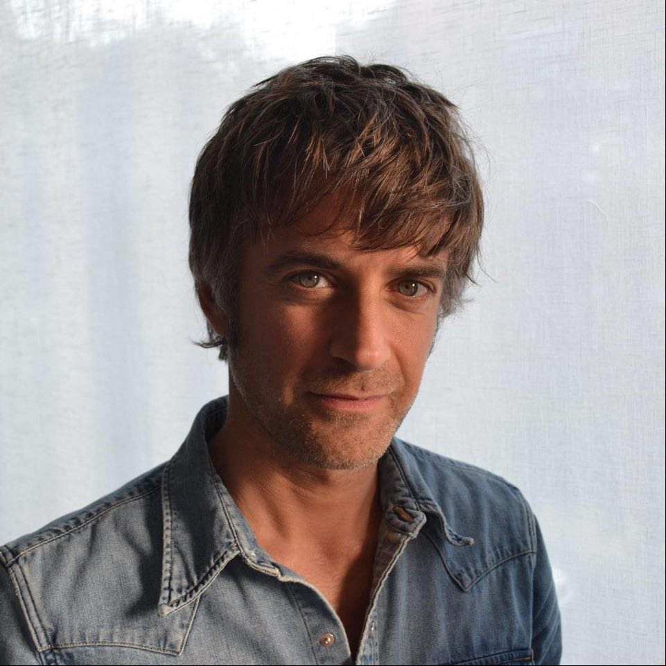 Jérôme Vermer