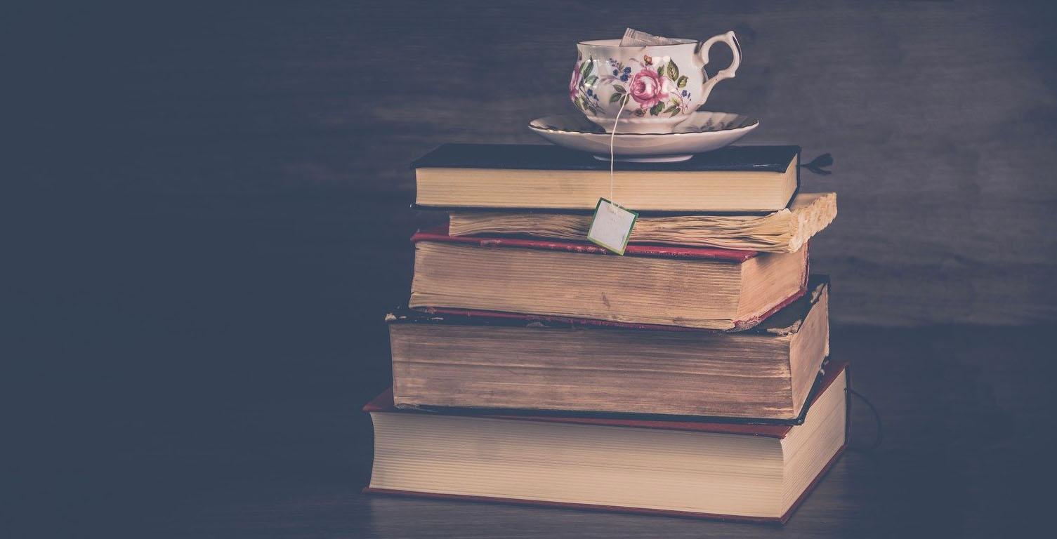 Vivre en poésie #3 : Proust, la poésie dans le roman