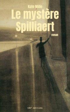 Le mystère Spilliaert