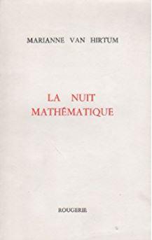 La nuit mathématique
