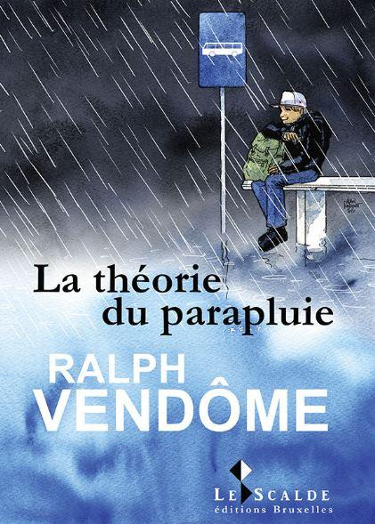 La théorie du parapluie