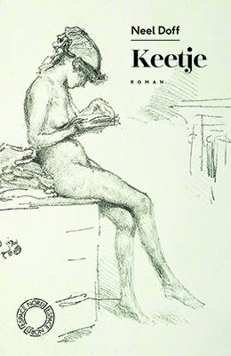 Keetje