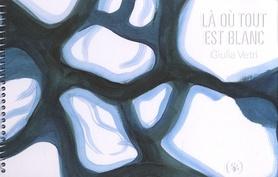 Exposition : Giulia Vetri