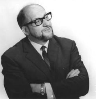 Joseph Gillain (Jijé)