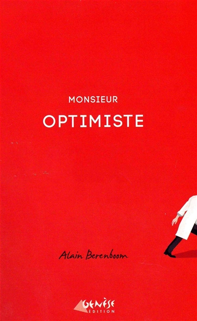 Monsieur Optimiste