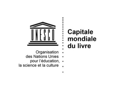 Appel à candidatures : Capitale mondiale du livre 2023