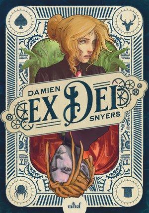 Ex Dei