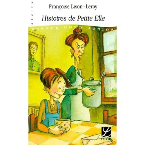 Histoires de Petite Elle
