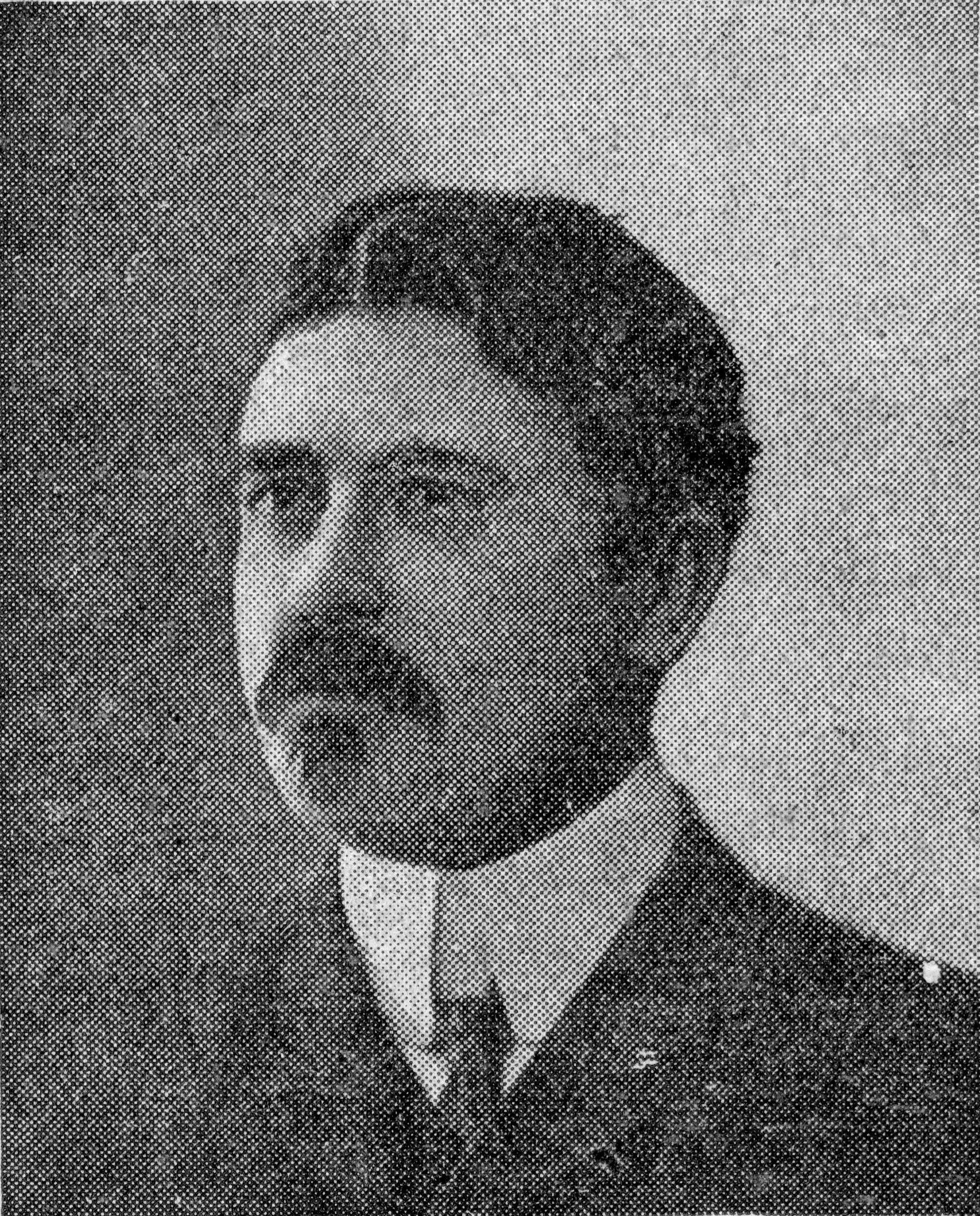 J.-H. Rosny jeune