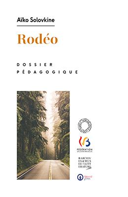 Rodéo