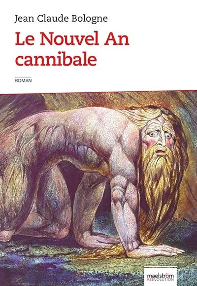 Le Nouvel An cannibale