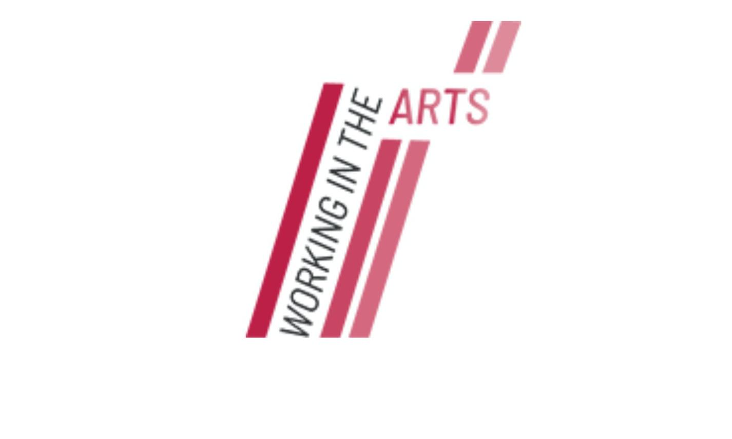 Auteurs, autrices : participez à la réforme du statut d'artiste !