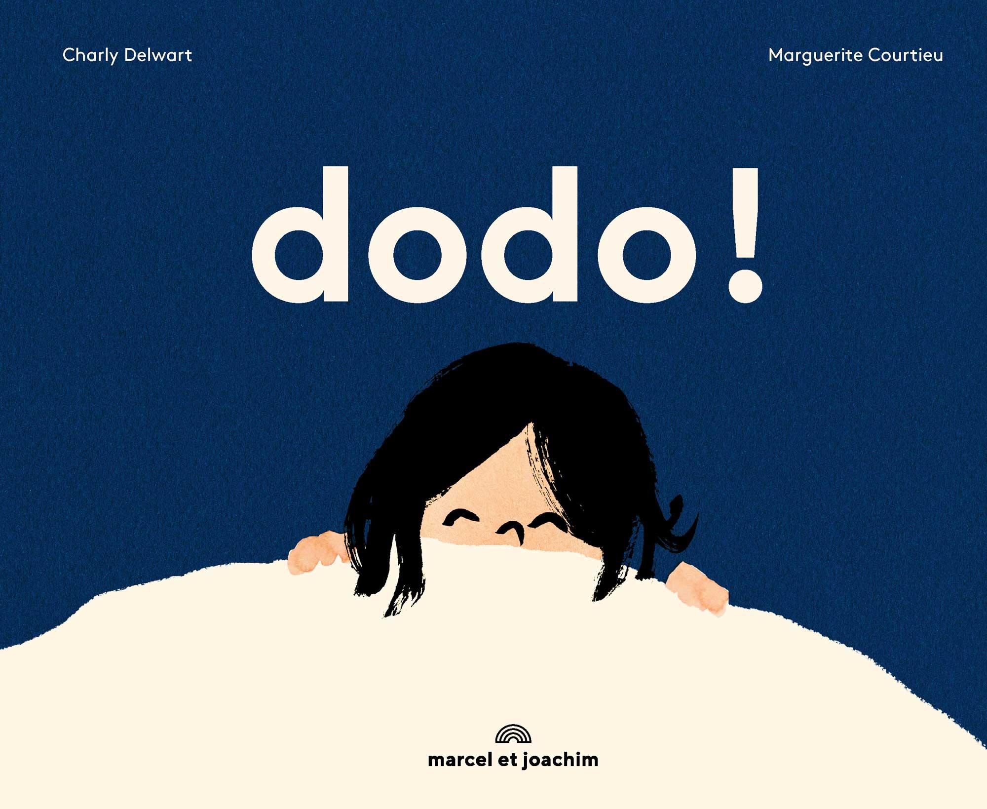 Dodo !