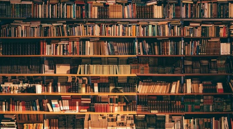 Nouvelle opération « achat massif de livres belges » pour les collectivités