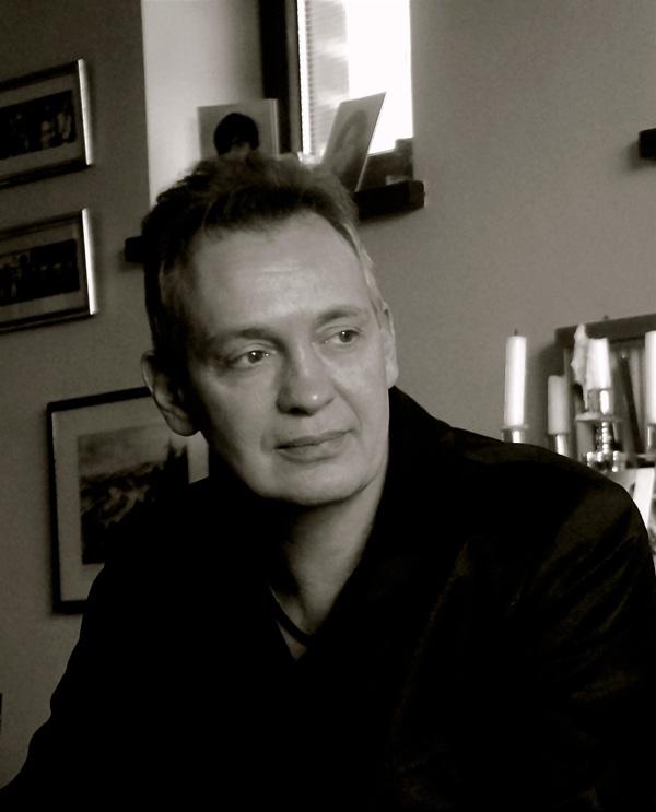 Philippe Malempré