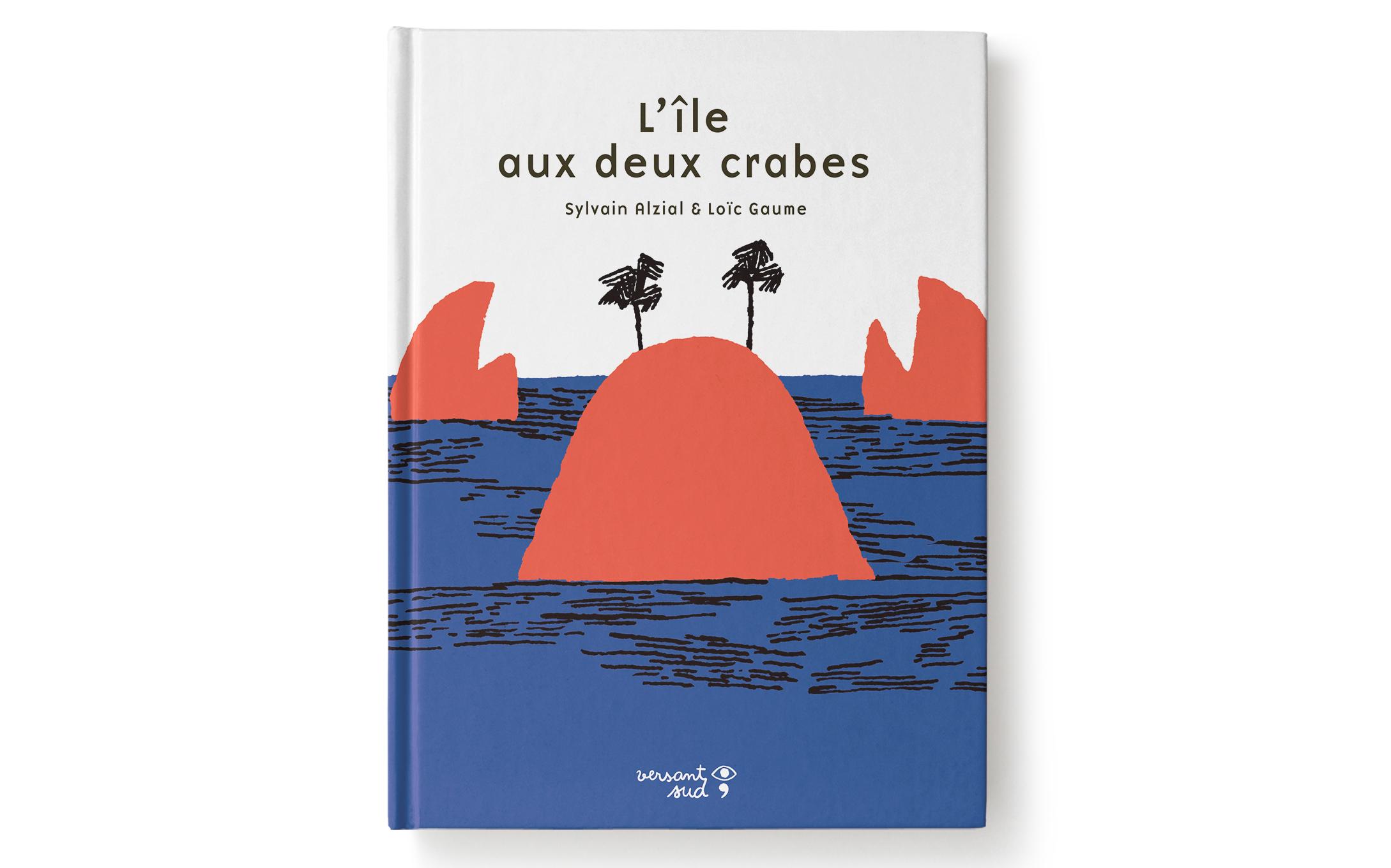 Dédicace de Loïc Gaume à la Librairie Candide