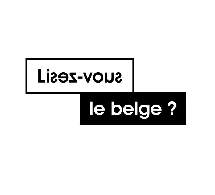 Appel aux libraires : Participez à l'édition 2021 de « Lisez-vous le belge ? » !