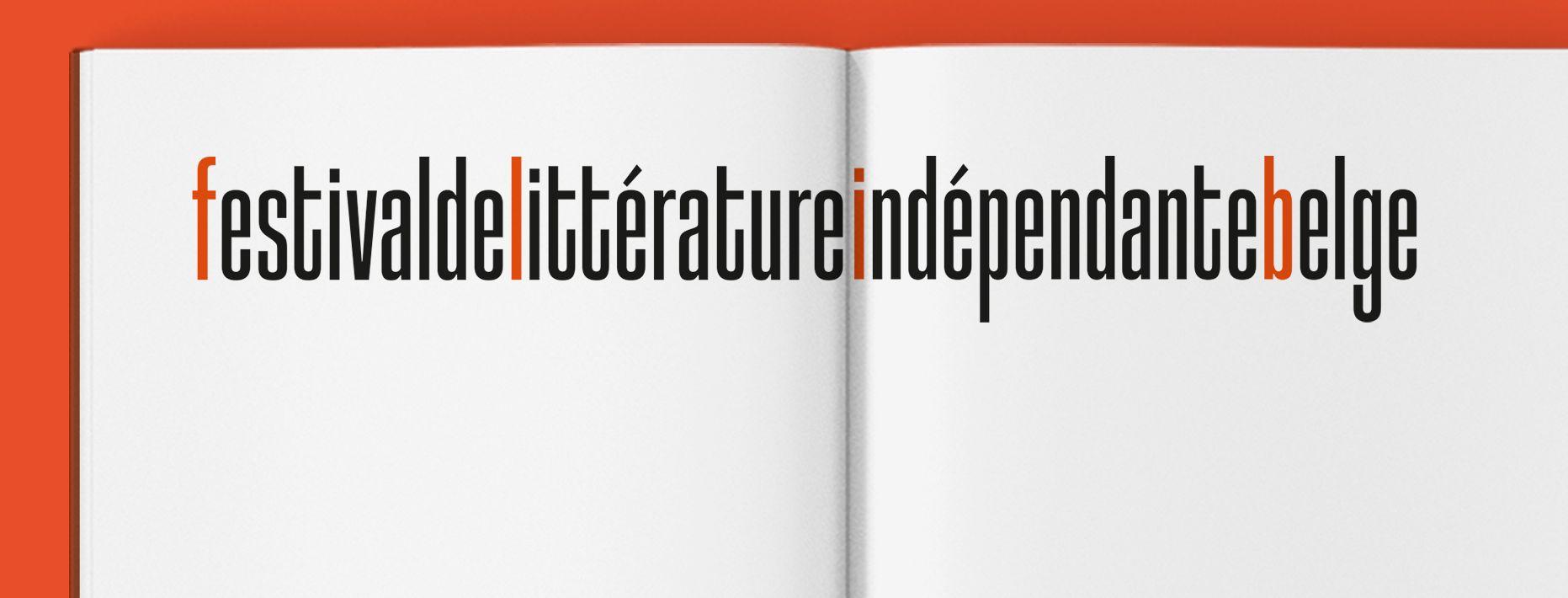 Créer une ligne éditoriale - Rencontre avec les éditions Névrosées et Diagonales