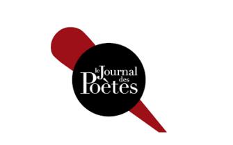 Une rencontre du Journal des poètes à l'Académie